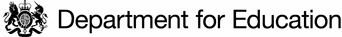 logo_dfe2